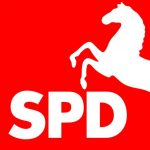 Logo: Dörte Liebetruth